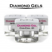Geluri Diamond