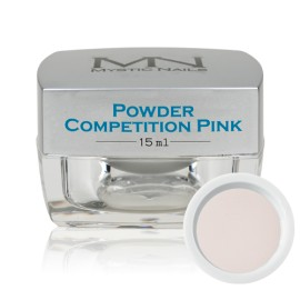Pudra Competition Pink - 15 ml
