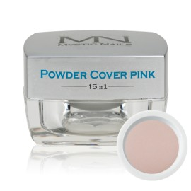 Pudra Cover Pink - 15 ml