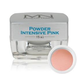 Powder Intensive Pink - 15 ml