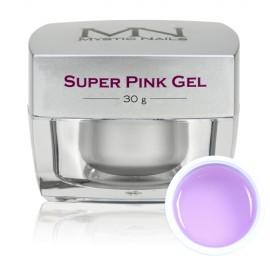 Gel UV De Constructie Super Pink 30 gr