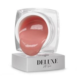 Gel UV De Camuflaj Deluxe Natural Pro Gel - 50 gr