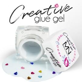 Creative Glue Gel