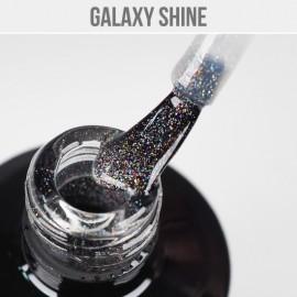 Gel UV De Finisare Galaxy Shine - 10 ML