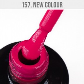 Gel Lac - Mystic Nails 157 - New Colour 12 ml
