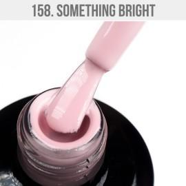 Gel Lac - Mystic Nails 158 - Something Bright 12 ml