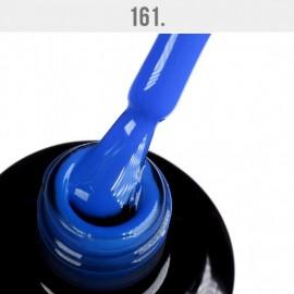 Gel Lac - Mystic Nails 161 - 12 ml