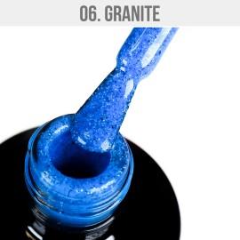 Gel Lac - Mystic Nails - Granite 06 - 12ml