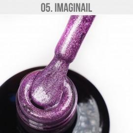 Gel Lac - Mystic Nails - ImagiNail 05 - 12 ml