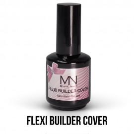 Gel Lac Flexy Builder Cover 12 ml