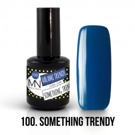 Gel Lac - Mystic Nails 100 - Something Trendy 12ml