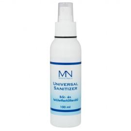 Dezinfectant universal - 100 ml