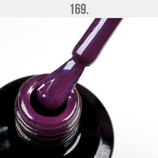 Gel Lac - Mystic Nails 169 - 12 ml